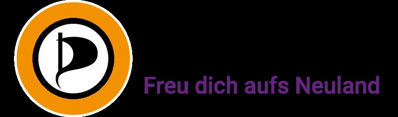 Presseportal Piratenpartei Bayern